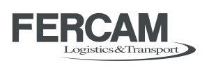 Fercam - Logistics & Transport