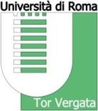 """Università di Roma """"Tor Vergata"""""""