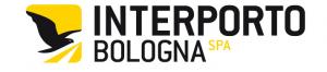 Interporto Bologna Spa