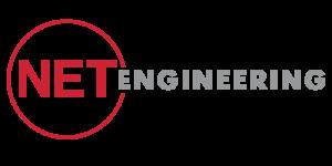 Net Engineering