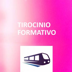Tirocinio Formativo