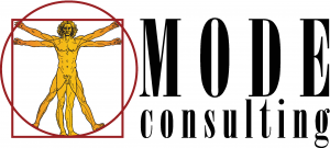 Mode Consulting