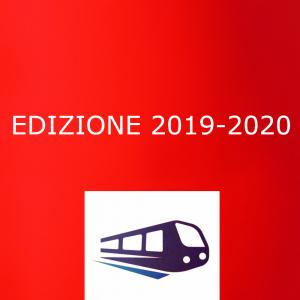 Edizione 2019 - 2020