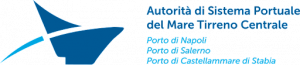 Autorità di Sistema Portuale del Mare Tirreno Centrale